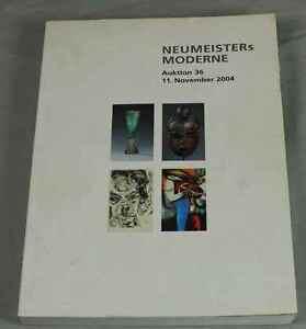 Buch-Auktionskatalog-des-Auktionshauses-Neumeister-in-Muenchen-von-2004-S221
