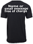 Va jouer Dodgeball T Shirt Nouveau Drôle Cadeau Idéal