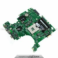 Dell Inspiron 1564 Laptop Motherboard W Intel Video F4g6h 0f4g6h Daum3bmb6e0