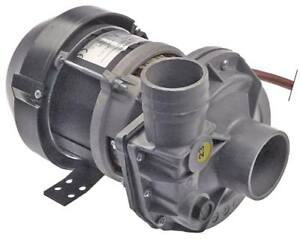 Fir-2233A2350-Pump-for-Dishwasher-Jemi-GS-20-Exit-50mm-Input-60mm-50Hz