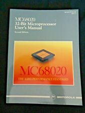 1PCS Intel A80486DX4-100 80486 High-Performance 32-Bit Microprocessor 100MHz X