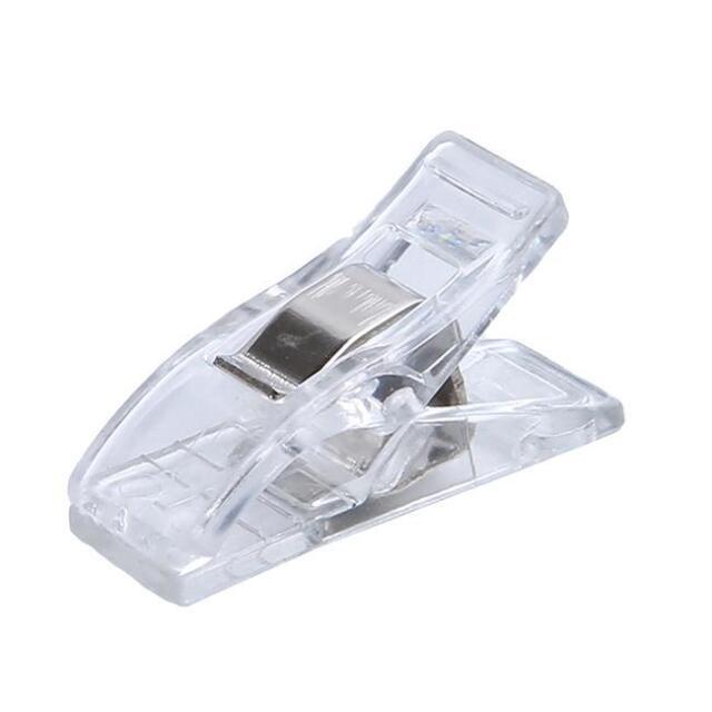 LG RoboKing VACUUM BRUSH PART  VR6260LVM VR6271LVMB VR64702LV 2 set