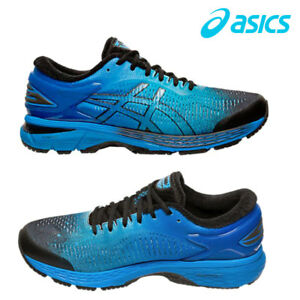 new style 77f99 f7626 Image is loading ASICS-Men-039-s-Gel-Kayano-25-SP-