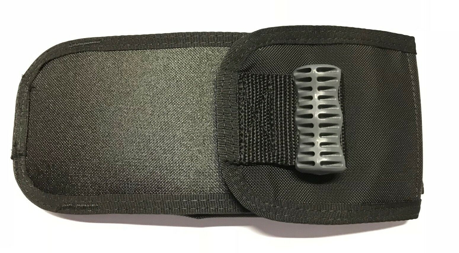 SeaQuest Pro QD Bleitasche mit Klett Ersatzbleitasche Ersatzbleitasche Ersatzbleitasche für Pro QD - NEU f898cf