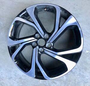 Jante-aluminium-20-034-pouce-RENAULT-SCENIC-4-IV-403008263R-QUARTZ