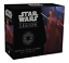 Star-Wars-Legion-more-Multi-listing thumbnail 13