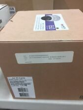 E63 Acti Day Night Indoor Ir Basic Wdr 28 12mm F14 5mp H264 Camera New