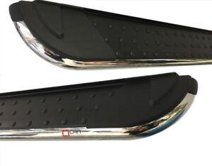 Predellino-Laterali-Nissan-T31-2007-gt-2014-Pearl-Black-173cm-Disponibile