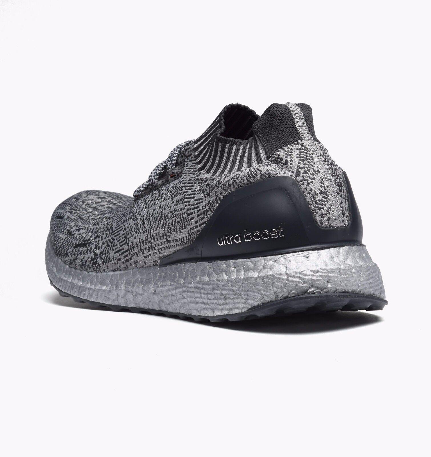 Adidas ultra impulso senza silver freni 3,0 silver senza sz 12,5.super bowl ltd. ba7997.grey nmd aded8d