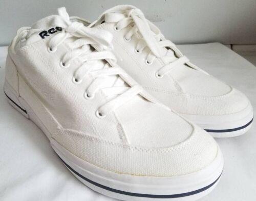 Vtg da Vere della '90 990 maschile da scarpe anni uomo basket Reebok Vtg wqaPq1t