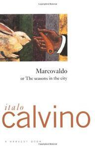 Marcovaldo-or-the-Seasons-in-the-City-by-Italo-Calvino