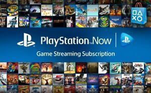 PlayStation-Now-7-Dias-PS-Now-7dias-PC-y-PS4-Entrega-Rapida-Leer-abajo