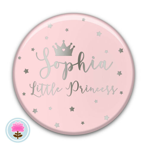 Home & Garden Other Gift & Party Supplies Personalised LITTLE ...