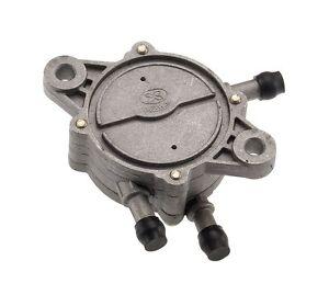 Schema Elettrico X9 250 : Pompa benzina piaggio u idea di immagine del motociclo