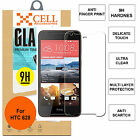 HTC 628 Tempered Glass Screen Protector for HTC Desire 628