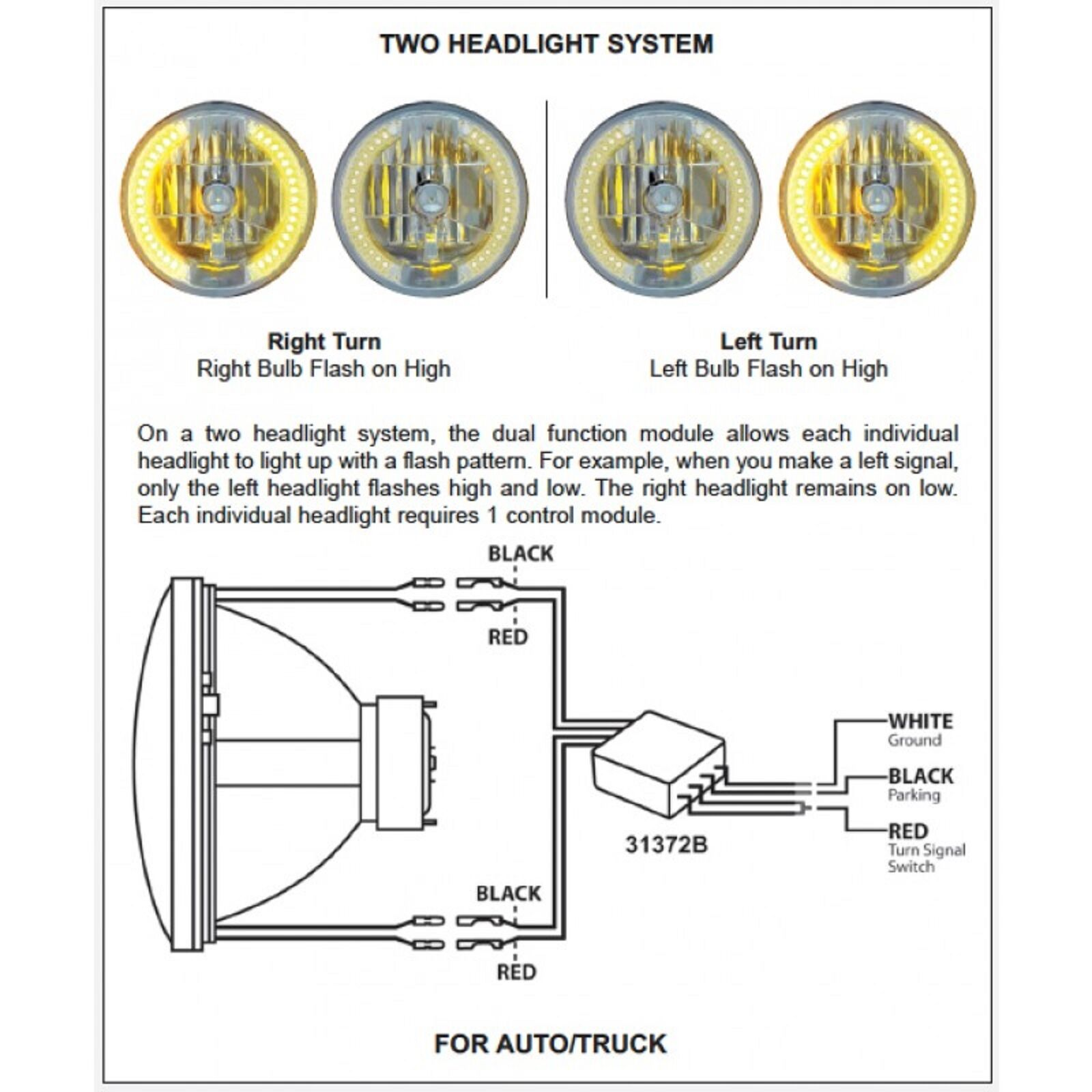 Halo Light Wiring Diagram Home Get Free Image About Wiring Diagram