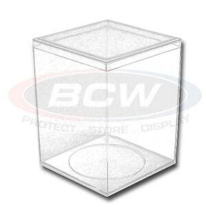 Beanie-Baby-Display-Case-Box-Case-of-12