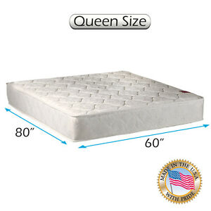7b0f951ae46 Dream Solutions USA Legacy Queen Size (60