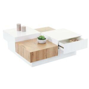 MCA-Table-basse-HWC-E77-table-de-salon-carre-33x90x90cm-aspect-chene
