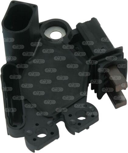New Alternator Regulator 12V For MERCEDES-BENZ E300  E320 E350 R280 R300 R320