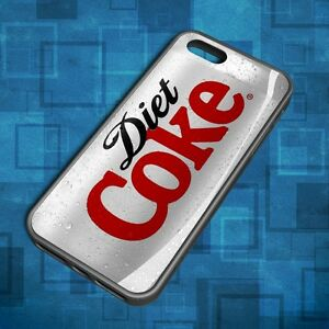 cheap iphone 5s ebay cheap diet coke cover for iphone 4 4s 5 5s 5c 6 6 13793