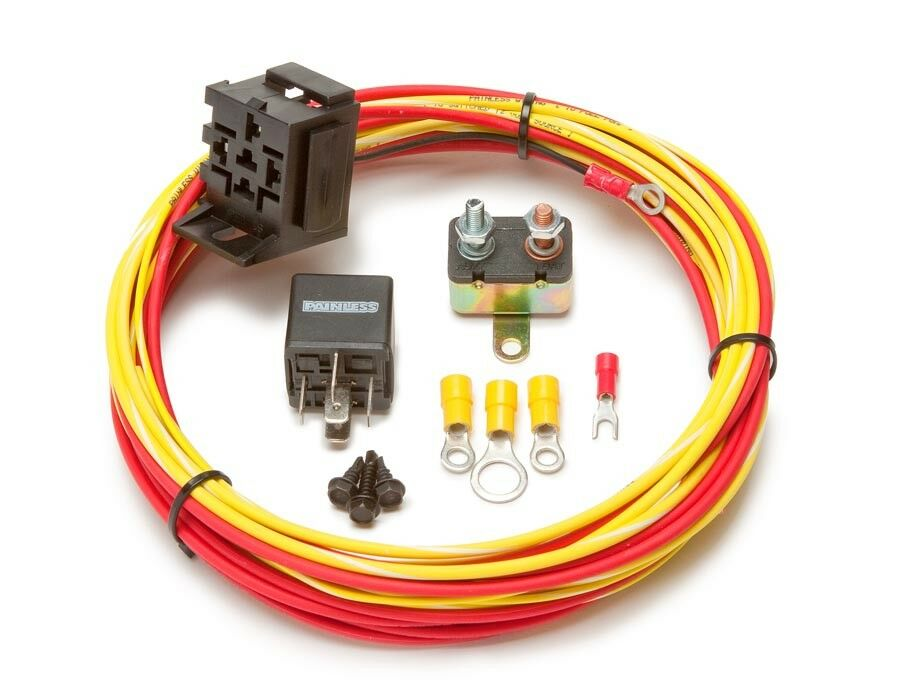 painless lt1 harness, painless switch panel, painless fuse box, on painless wiring