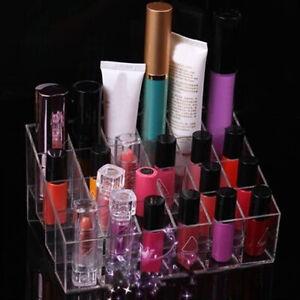 DI-KF-24-Grid-Makeup-Lipstick-Gloss-Cosmetic-Storage-Display-Stand-Holder-Rack