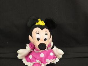 Mint Polka Dot /& Pink Polka Dot Princess Flower Crown\u00ae