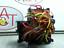Porte-fusible-DACIA-DUSTER-PHASE-2-Diesel-R-38853846 miniature 3