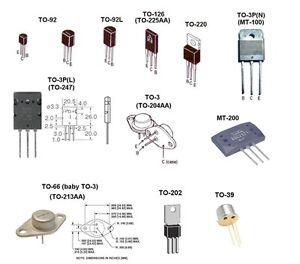 !! E0638 SMD Optokoppler 12 St PC3Q66Q Sharp 4-f