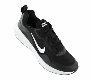 NEUF Nike WearAllDay CJ1677-001 Baskets Sneakers Chaussures pour femmes