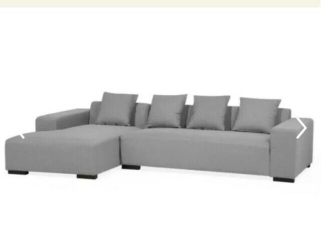 Sofas on sale from factory from from R4850