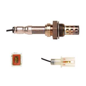 Denso 234-1012 Oxygen Sensor