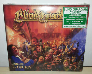 BLIND-GUARDIAN-A-NIGHT-AT-THE-OPERA-2-CD