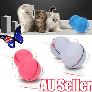 Perfect-Toy-Keep-Your-Pet-Busy-LED-Laser-Red-Light-Electronic-Rolling-Ball-Toy-D
