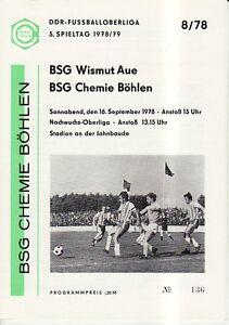 OL-78-79-BSG-Chemie-Boehlen-BSG-Wismut-Aue