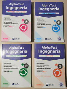 AlphaTest-Ingegneria-Kit-Completo-di-Preparazione-Manuale-Esercizi-Prove-Quiz