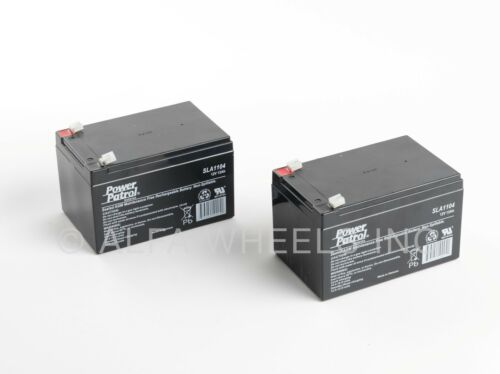 Red 123130 Mobil ATF D//M,1 qt.,ISO 36.5