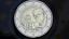 2-euro-2019-BELGIO-IME-EMI-Lamfalussy-Belgium-Belgique-Belgie-Belgica-Belgien miniatuur 1