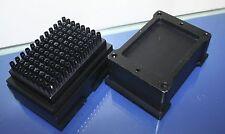 Qiagen Biorobot Liquid Handing Deckware Tip Holder