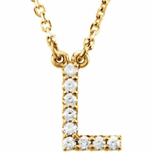 14k-Yellow-White-or-Rose-Gold-Diamond-Initial-Letter-L-Pendant-Necklace-18-034