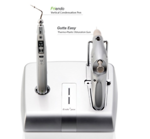 Endo-Apex-2in1-Cordless-Endodontic-Obturation-System-BUY-2-GET-1-FREE-Dent-zon