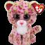 "thumbnail 181 - Ty Beanie Boos 6"" Babie Baby Boo Stuffed Animal Plush Birthday All Occasion Gift"