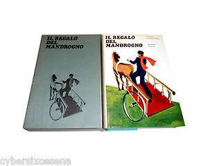 IL-REGALO-del-MANDROGNO-erizzo-bramante-1972