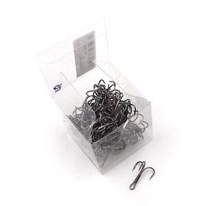 100pcs-lot-Tackle-Peche-Crochet-aiguise-vrac-Treble-Hooks-5-Taille-2-4-6-8-10-Chaud