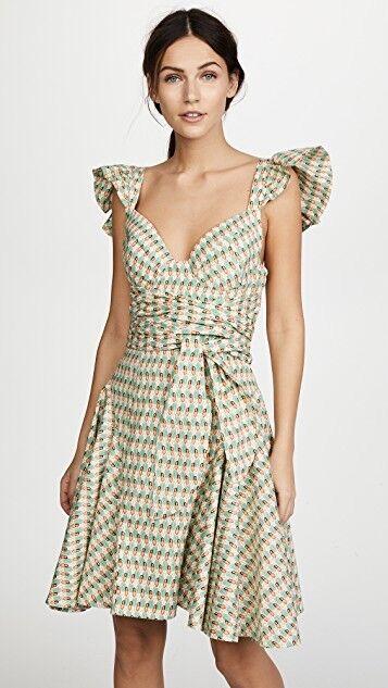 Nueva marca petersyn 'Cate' Hula Vestido XS   la mejor oferta de tienda online