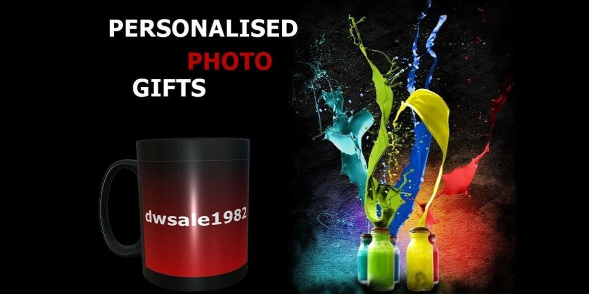 personalisedphotogift