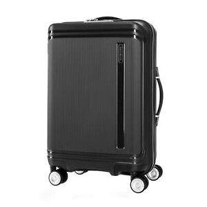 Samsonite Hartlan Carry-On Spinner - Luggage