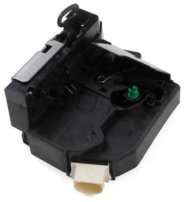 MINI Cooper R53 Door Lock Actuator RH - Genuine MINI - P/N 51-20-0-556-769