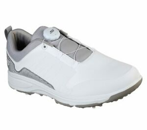 Go Golf Shoes 54551 Torque Twist